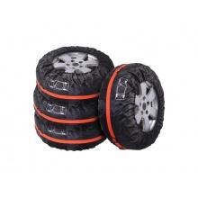Návlek na pneu COMPASS 05942 4ks