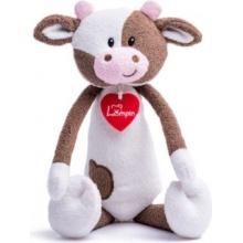 LUMPIN Kráva Rosie, 38 cm