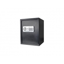 Trezor Geti E45DC (450x350x350mm)