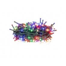 Řetěz vánoční 500 LED 50+5m MC TM RETLUX RXL218