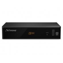 Set-top box STRONG SRT 8211 HD