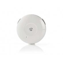 Detektor úniku vody WiFi NEDIS WIFIDW10WT