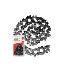DOLMAR/MAKITA Řetěz pro řetězové pily 14