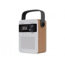 Rádio FM UMAX F90 BLUETOOTH