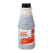 DOLMAR Olej na mazání řetězů, 1 L
