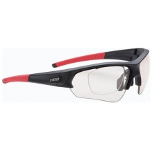 brýle BSG-51 SELECT OPTIC PH