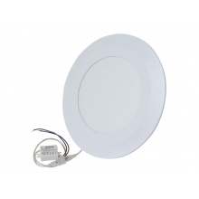 LED svítidlo TIPA SSC-D115-350 5W