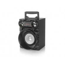 Reproduktor přenosný BLOW BT810 BLUETOOTH, USB, SD, FM, AUX-IN