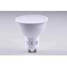 Žárovka LED 5W GU10 400lm Solight