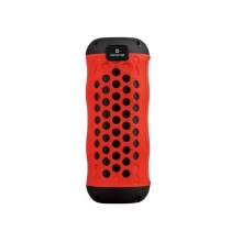 Reproduktor Bluetooth SWISSTEN X-BOOM RED