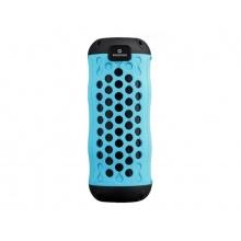 Reproduktor Bluetooth SWISSTEN X-BOOM BLUE
