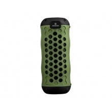 Reproduktor Bluetooth SWISSTEN X-BOOM GREEN