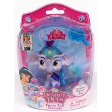 Disney Princezny mazlíčci sloník (Jasmína) (od 4 let)