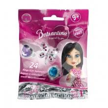prstýnky Briliantina Excelent (od 9 let)