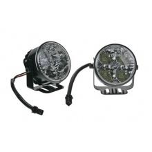 Světla pro denní svícení STU SJ-288E