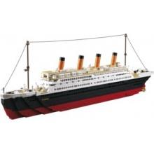 SLUBAN Titanic - velký