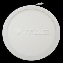 VT-2407-4873 V-TAC podhledové svítidlo 24W 2000lm 4000K