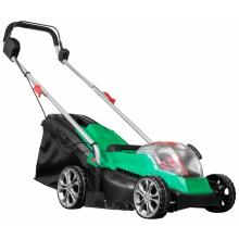 Akumulátorová sekačka na trávu 330/25-2.0 LI
