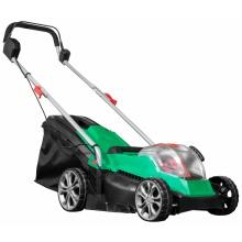 Akumulátorová sekačka na trávu 330/25-3.0 S