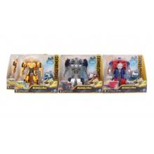 Transformers Bumblebee 1ks
