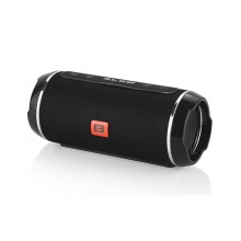 Reproduktor přenosný BLUETOOTH BLOW BT460 BLACK