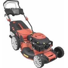 Motorová sekačka na trávu  BIG WHEELER 554.1 R Li-ES