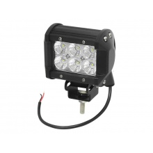 Světlo na pracovní stroje LED BLOW 10V/30V 18W