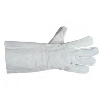 MERLIN - svářečské rukavice velikost 11