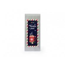 Čaj - Dárkové čaje - Vánoční punč