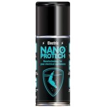 NANOPROTECH Electric 75ml