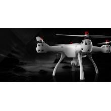 SYMA X8SW-D - dron s pohyblivou kamerou