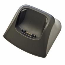 BML351063 Mitel / Aastra - napájecí adaptér pro DT390/690