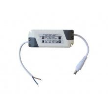 Zdroj pro LED panely (85-265VAC/ DC40-50V, 300mA)