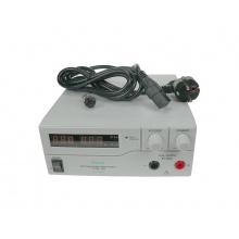 Zdroj laboratorní Manson HCS3400 1-16V/0-40A programovatelný