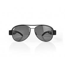 Brýle se špionážní kamerou NEDIS SPYCGL10BK