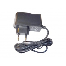 Zdroj pulzní 2400mA (5V) USB C