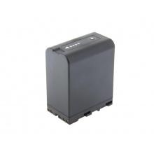 Sony BP-U30, BP-U60 Li-Ion 14,4V 5200mAh 75Wh