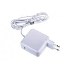 Nabíjecí adaptér pro notebook Apple 14,5V 3,1A 45W magnetický konektor MagSafe