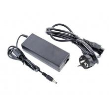 Nabíjecí adaptér pro notebook 19V 4,74A 90W rovný konektor 5,5mm x 2,5mm