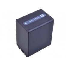 Sony NP-FH100 Li-Ion 6.8V 2940mAh 26.5Wh