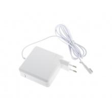 Nabíjecí adaptér pro notebook Apple 18,5V 4,6A 85W magnetický konektor MagSafe