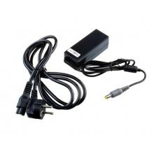Nabíjecí adaptér pro notebook IBM/Lenovo 20V 3,25A 65W konektor 7,9mm x 5,5mm s vnitřním pinem