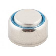 Nenabíjecí knoflíková baterie do sluchadel PR536 (ZA10, AC10, DA230) Panasonic Zinc-Air 1ks Bulk