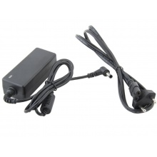 Nabíjecí adaptér pro notebook 19V 2,37A 45W konektor 5,5mm x 2,5mm - 2-pin