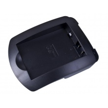 Redukce pro Canon LP-E8 k nabíječce AV-MP, AV-MP-BLN - AVP813