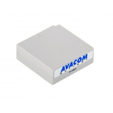 Samsung IA-BP85ST, IA-BP85NF Li-Ion 7.4V 750mAh 5.6Wh