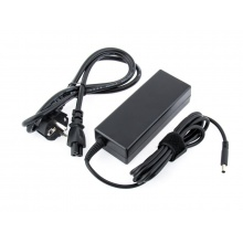 Nabíjecí adaptér pro notebook Dell XPS, Asus UX51 19,5V 4,62A 90W konektor 4,5mm x 3,0mm