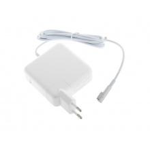 Nabíjecí adaptér pro notebook Apple 16,5V 3,65A 60W magnetický konektor MagSafe