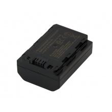 Sony NP-FZ100 Li-Ion 7.2V 2040mAh 14.7Wh