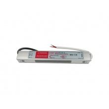 Zdroj-LED driver 12VDC/ 30W LPV30-12, JYINS